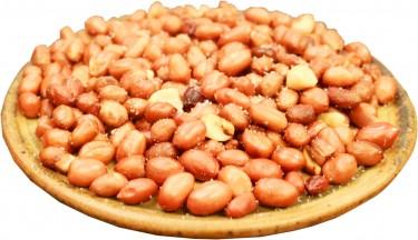 Peanut (Regular)